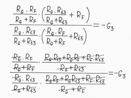Formulas_formulas